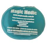 Bolsa Termica modelo A- Verde - Magic Medic