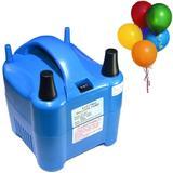 Bomba de Ar Inflador Bexigas e Balões 220V GT170901-2 -Lorben