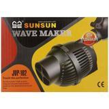 bomba sunsun wave maker jvp-102 a 5000l/h 110v