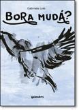 Bora Mudá - Giostri