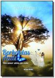 Borboletas azuis - Autor independente