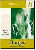 Borges : o mesmo e o outro