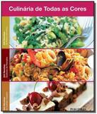 Box - 200 receitas de pratos com arroz - Publifolha