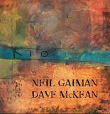 Box - Neil Gaiman Para Crianças - Rocco