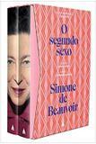 Box: O Segundo Sexo - 2 Volumes - Nova fronteira