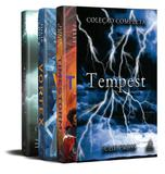 Box Tempest