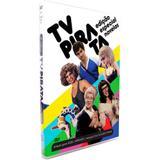 Box TV Pirata Edição Especial Novelas - Globo