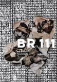 Br 111 - Veneta
