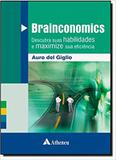 Brainconomics - Atheneu