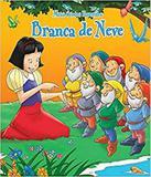 Branca De Neve - Meus Contos Favoritos - Yoyo books (nobel)