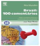 Brasil - 100 Comentarios - Elsevier st