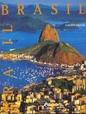 Brasil / Brazil / Taliani - Manole (g)