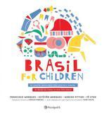 Brasil for Children - Peiropolis