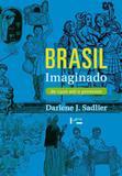 Brasil imaginado - Edusp