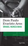 Brasil: nunca mais - Edição de Bolso