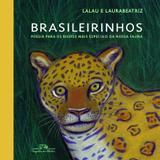 Brasileirinhos