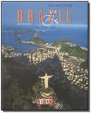 Brazil - past and present - Disal editora