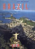 Brazil - past and present - Disal especial