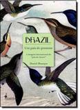 Brazil: Um País do Presente - a Imagem Internacional do Pais do Futuro - Alameda casa editorial