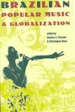 Brazilian popular music  globalization - Rou - routledge