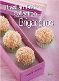 Brazilian Taste Collection - Brigadeiros - Cook lovers