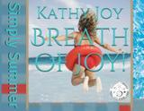 Breath of Joy! - Capture books