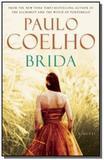 Brida - Harper collins