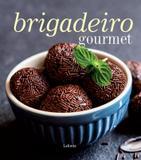 Brigadeiro gourmet - Lafonte