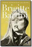 Brigitte Bardot - Record