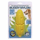 Brinquedo Cachorro Milhao Nylon Buddy Toys Mega Resistente