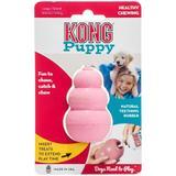 Brinquedo Cães Rechear Filhotes Kong Puppy Large Grande