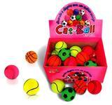 Brinquedo Cat Ball Especial - 1 unidade - Americanpets