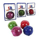 Brinquedo para cachorros bola pula pula plutão - Rb pet