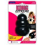 Brinquedo Rechear Cães Kong Extreme Large Grande