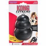 Brinquedo Rechear Cães Kong Extreme X Large Extra Grande