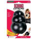 Brinquedo Rechear Cães Kong Extreme X X Large  GGG