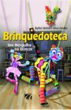 Brinquedoteca - Aquariana