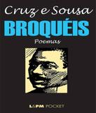 Broqueis - Pocket - Lpm