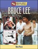 Bruce lee - overcoming adversity sharing the american dream - Mason crest