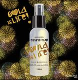 Bruma fix gold 120 ml - Koloss