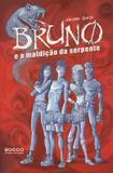 Bruno e a maldicao da serpente - Rocco