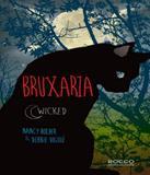Bruxaria - Vol 01 - Rocco jovens leitores