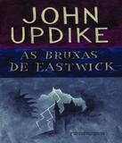 Bruxas De Eastwick, As - Bolso - Companhia de bolso