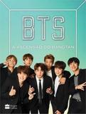 BTS: A Ascensão Do Bangtan - Harpercollins