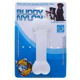 Buddy nylon  osso nylon 001