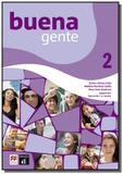 Buena gente libro del profesor  digital pack-2 - Macmillan