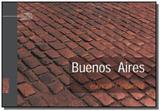 Buenos aires esencial/essential - De dios
