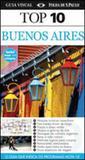 Buenos aires - top 10 - Publifolha