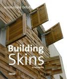 Building Skins-Architectural Details - Monsa