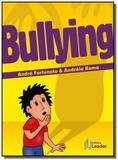 Bullying                                        01 - Leader